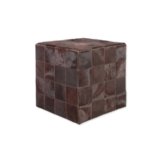 Product_partial_cow-skin-cube-brown_fs