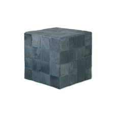 Product_partial_cow-skin-cube-grey_fs