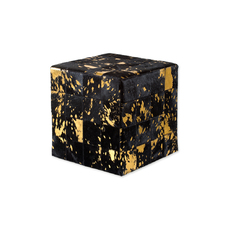 Product_partial_cow-skin-cube-black-acid-gold_fs