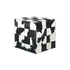 Product_partial_cow-skin-cube-nat_black-white_fs