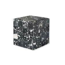 Product_partial_cow-skin-cube-grey-acid-silver_fs