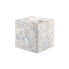 Product_partial_cow-skin-cube-white-acid-silver_fs