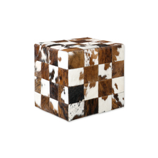 Product_partial_cow-skin-cube-nat_brown-white_fs