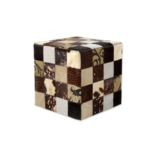 Product_partial_cow-skin-cube-multy-brown-beige_fs