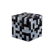 Product_partial_cow-skin-cube5x5-grey-black_fs