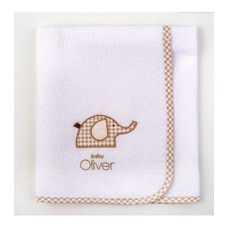 Product_partial_baby-oliver-50x70-des302