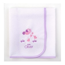 Product_partial_baby-oliver-50x70-des300