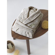 Product_partial_bathrobe__primus_sand