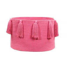 Product_partial_basket-tassels-fuchsia__7_