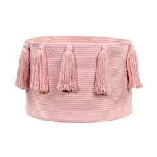 Product_partial_basket-tassels-pink
