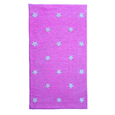 Product_partial_16_kiddo_stars_pink