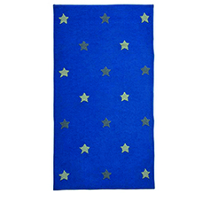 Product_partial_14_kiddo_stars_blue