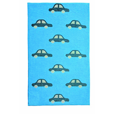 Product_partial_13_kiddo_cars_light_blue