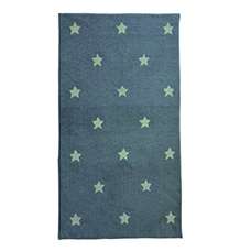 Product_partial_17_kiddo_stars_grey