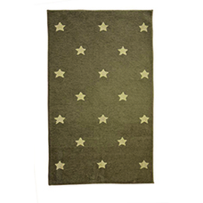 Product_partial_11_kiddo_stars_beige