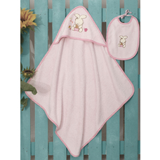 Product_partial_bunny_pink