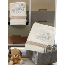 Product_partial_teddy_bear_beige__2_