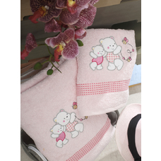 Product_partial_teddy_bear_pink__2_