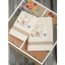 Product_partial_bunny_beige__2_