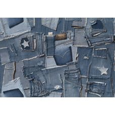 Product_partial_8-909_jeans_hd