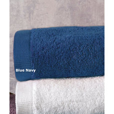 Product_partial_brand_navy