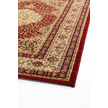 Product_recent_olympia_classic_rug_7108e_red