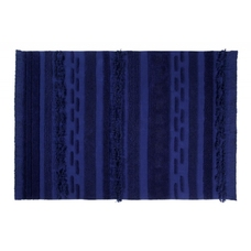Product_partial_washable-rug-air-alaska-blue-large
