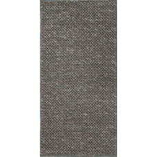 Product_partial_7759_05_taupe