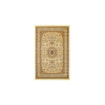 Product_main_olympia-6045l-cream-plake-rotated