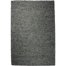 Product_partial_product_main_large_wsr-4531_grey