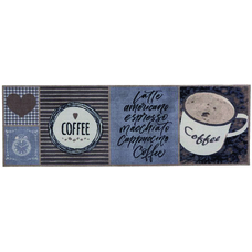 Product_partial_310_cook_wash_love_good_coffee
