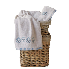 Product_partial_lester_towel