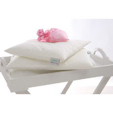 Product_partial_baby_hollow_pillow