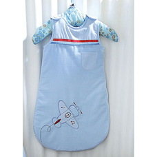 Product_partial_fly_baby_folia