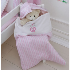 Product_partial_miffy_04_ipnosakos_1
