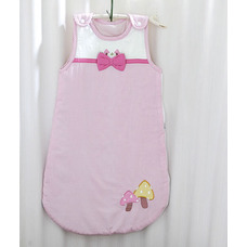 Product_partial_pink_rabbit_folia