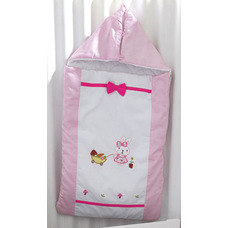 Product_partial_pink_rabbit_ipnosakos