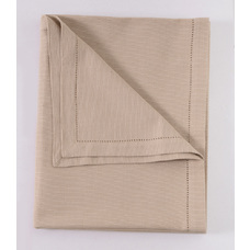 Product_partial_rovenza_beige