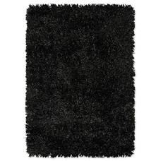 Product_partial_flat-polyester-black