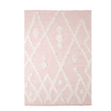 Product_partial_22327_pink