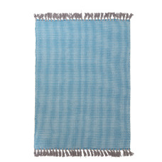 Product_partial_houndstooth_caribbean--1