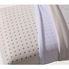 Product_partial_pillow-latex