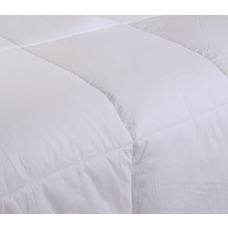 Product_partial_duvet-microfiber