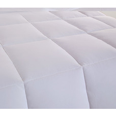 Product_partial_duvet-hollowfiber