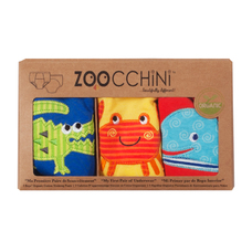Product_partial_zoo1301-ocean-friends