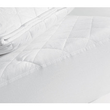 Product_partial_protector-matress-kapitone