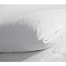 Product_partial_protector-pillow-kapitone