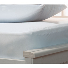Product_partial_protector-matress-pu