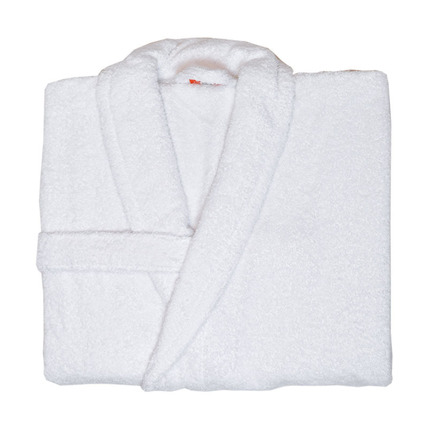 Product_main_status-bathrobe-white