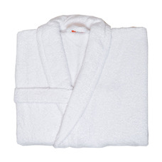 Product_partial_status-bathrobe-white